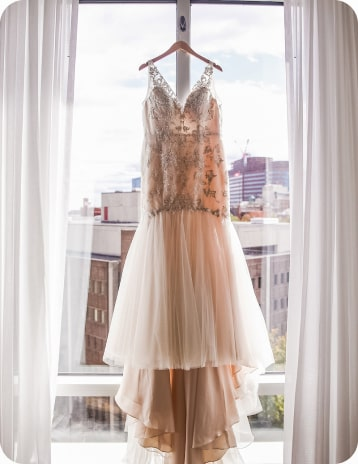 Dream Dress 01